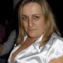 Laura25Golf