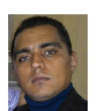 Luis Hernadez