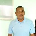 Mario Gonzalez Luna