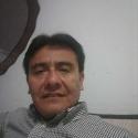 Jhonny Navarro