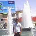 Juancito2190