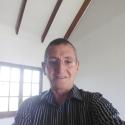 Guido Montes