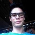 Stifler_Ramirez