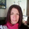 Veronicasagulo