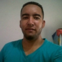 Luis Yoel Torres