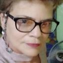 Lidia Cárdenas