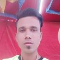 Nashir Shaikh