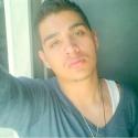 Marioelrico