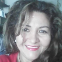 buscar mujeres solteras como Soranny