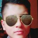 Armando Jose