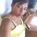 Luz Roa