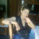 love and friends with women like Morena3181