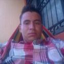 Amoros1