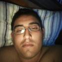 boys with pictures like David Jimenez