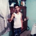 Uriel Eduardo