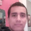 Alejandro Zambrano R