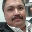 Ramon Az2425