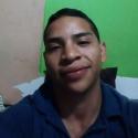 Antoni Baldes