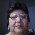 Carmen Celia
