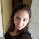 AbigailLopez Flore