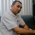 Yurick Castillo