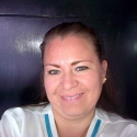 Patriciab3011
