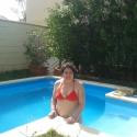 Raquelina000