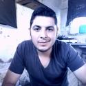 Jony_Sanchez