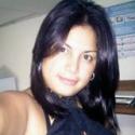 Katheri
