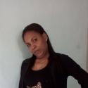 Liseya