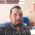 Luis26