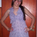 Chat con mujeres gratis como Lorenapaola