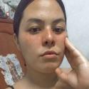 María Belén Meza