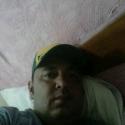 Juanchoroy