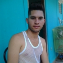 Josecav