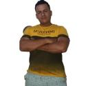 Yirby Mejia