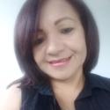 amor y amistad con mujeres como Perla