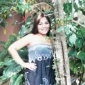 Aura Lila Cruz