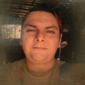 single men with pictures like Torvic31