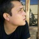 Jorge Omar Rosales P