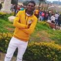 Enner