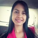 Virginia Rincón