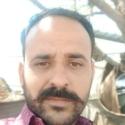 Raviraj Singh