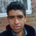 Migue Chavez