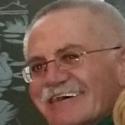 Victorio Millán Caba