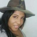 Luz Jany