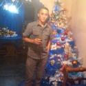 Eduin Castro