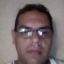Juan Leopoldo