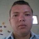 Gilberto Acosta