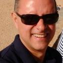 Amaury Silva